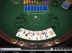 Party Casino -65420