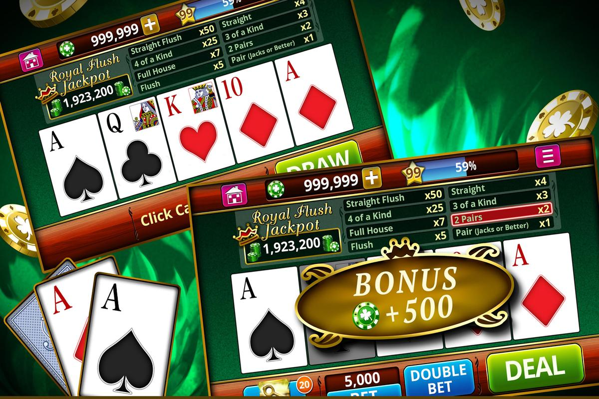 Best Gambling -18619