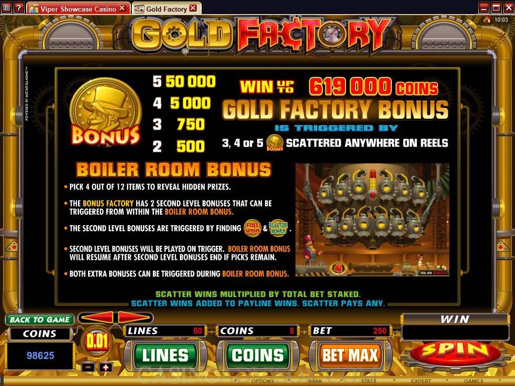 Winning at -65885