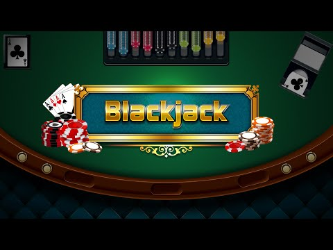 Casino Apps Without -41035