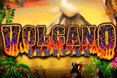 Dragon Island Slot -23201