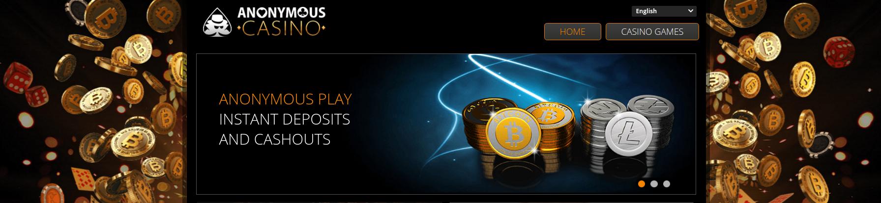 Casino Bitcoin Cashout -24488