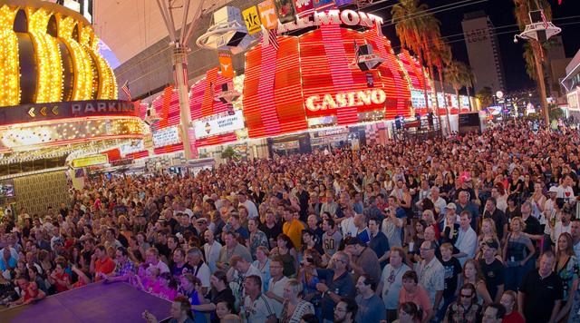 Festival Queens -86868