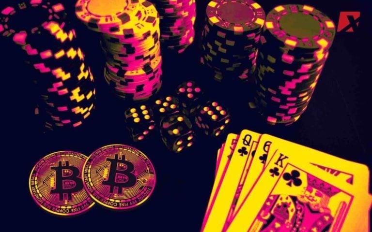 Bitcoin Bonus Codes -68414