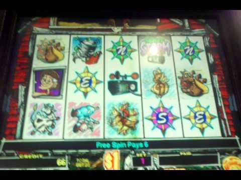 Free Casino Bonus -66426