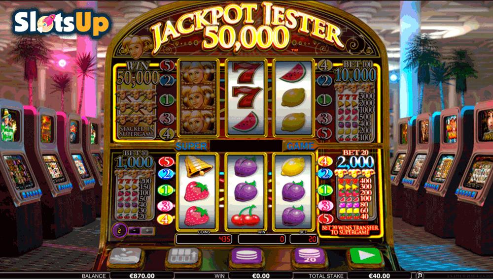 Free Progressive Slots -36697