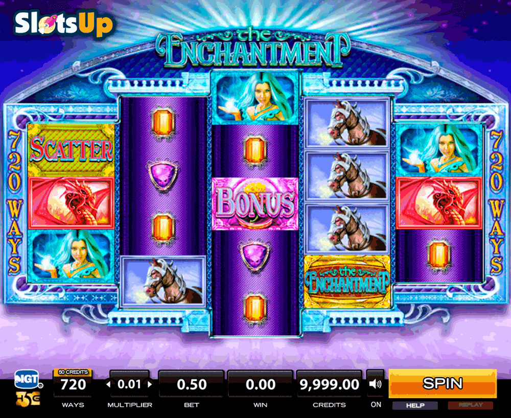 Free Progressive Slots -67629