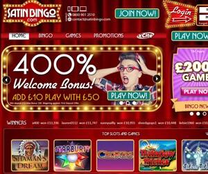 Free Spin Bonus -32388