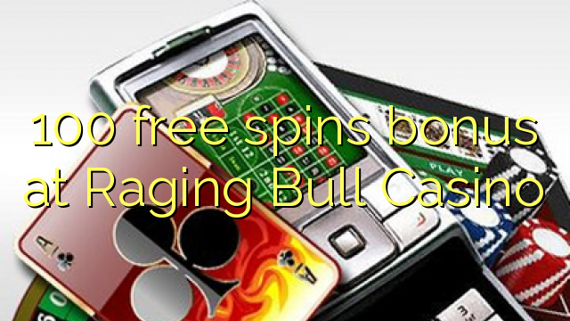 Free Spins -11975