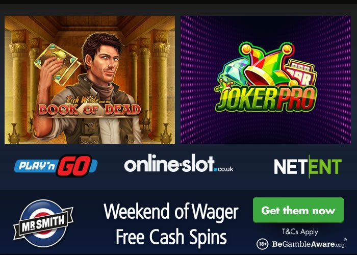 Free Spins This -90616