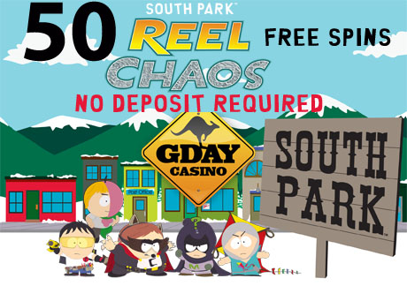 Free Spins -91252