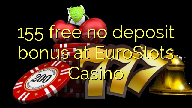 Freespins for Signing -79979