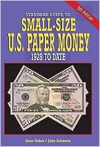 Front Money -84536