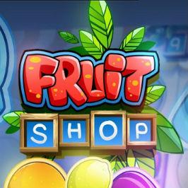 Fruit Shop Slot -90918