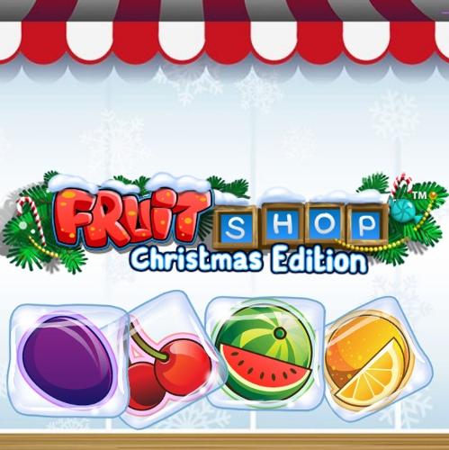 Fruit Shop Slot -96257