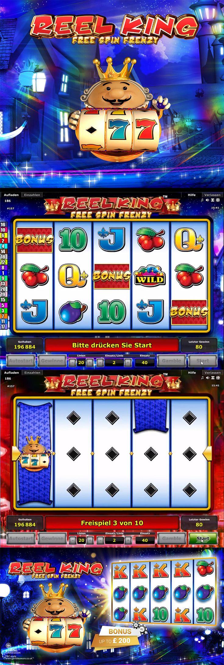 Fruit Spins Slot -98780