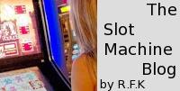 Fun Play Casino -14996