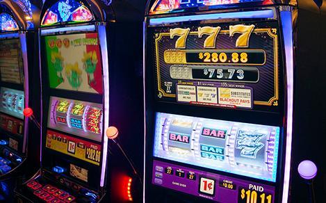 Gambling Winnings 2020 -62826