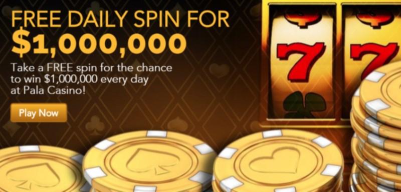 Gambling Winnings -22335