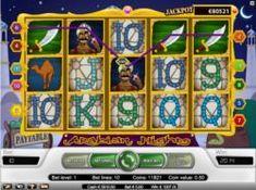 Gemburst Slot Casino -85289