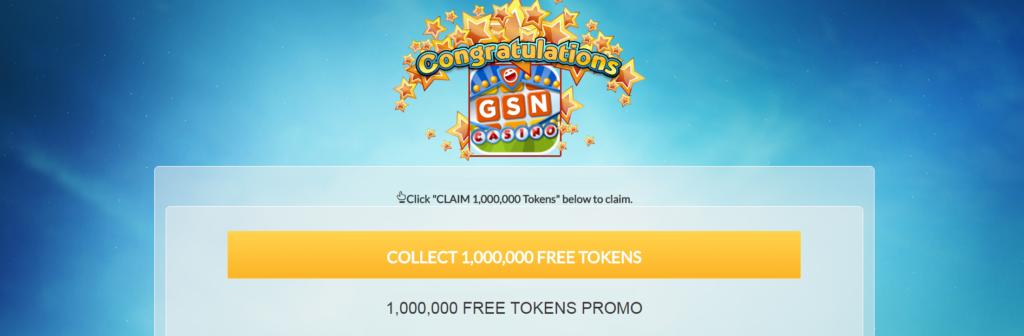Gsn Free -40655