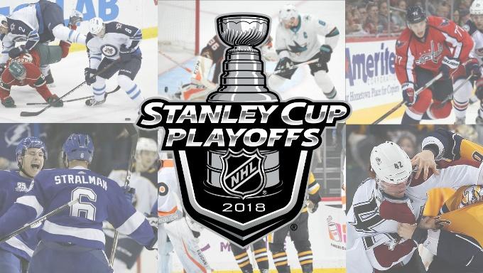 Ice Hockey Betting -69330