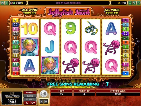 Instant Withdraw -24176