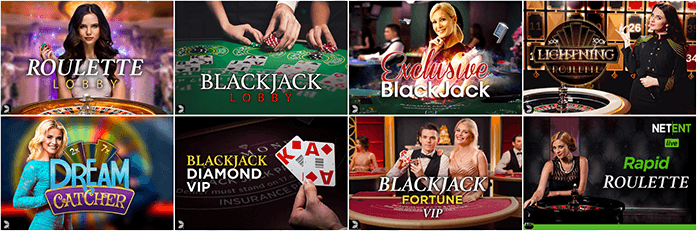 Insured Casino Promotions -96236