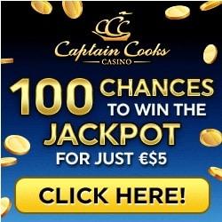 Interactive Casino -40068