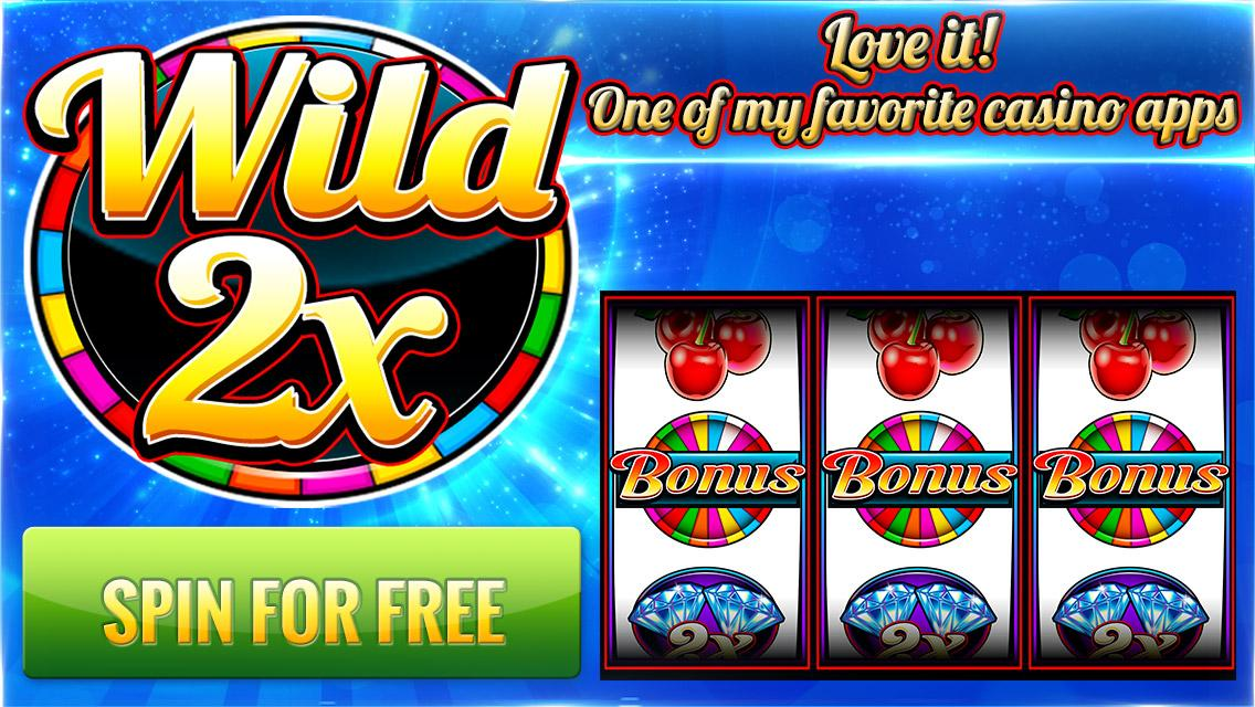 Interactive Casino Promotions -90057