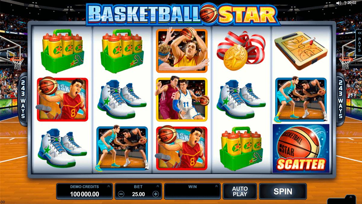 Jackpot 3x3 Slot -21574