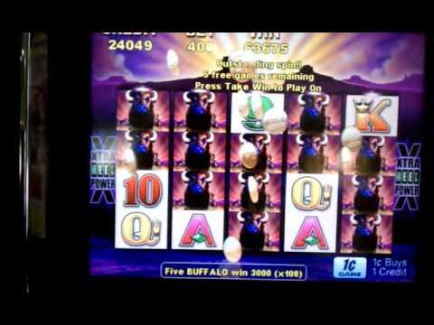 Jackpot 3x3 Slot -49464
