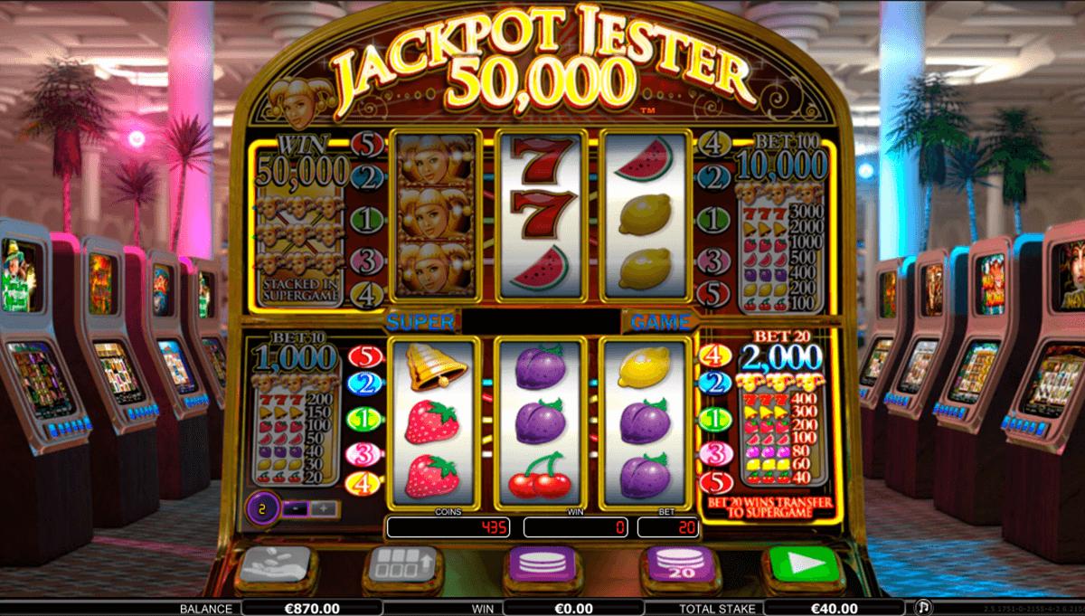 Jackpot Darts -70061