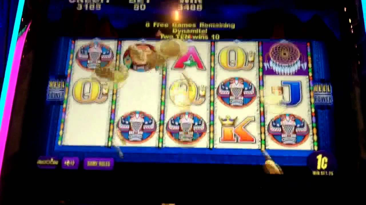 Jackpot Giant Slot -66161