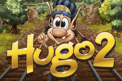 Jolly Roger Slot -34836