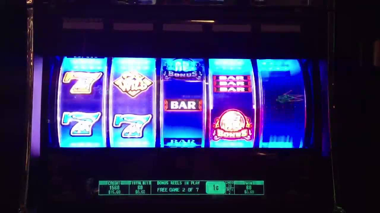 Justice Machine Slot -63786