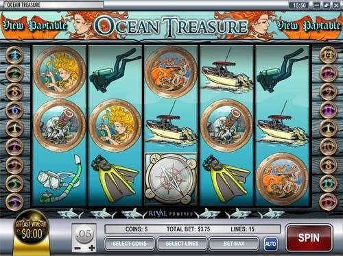 Lotto Madness -48028
