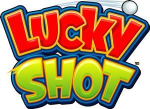 Lucky Win Coins -18905