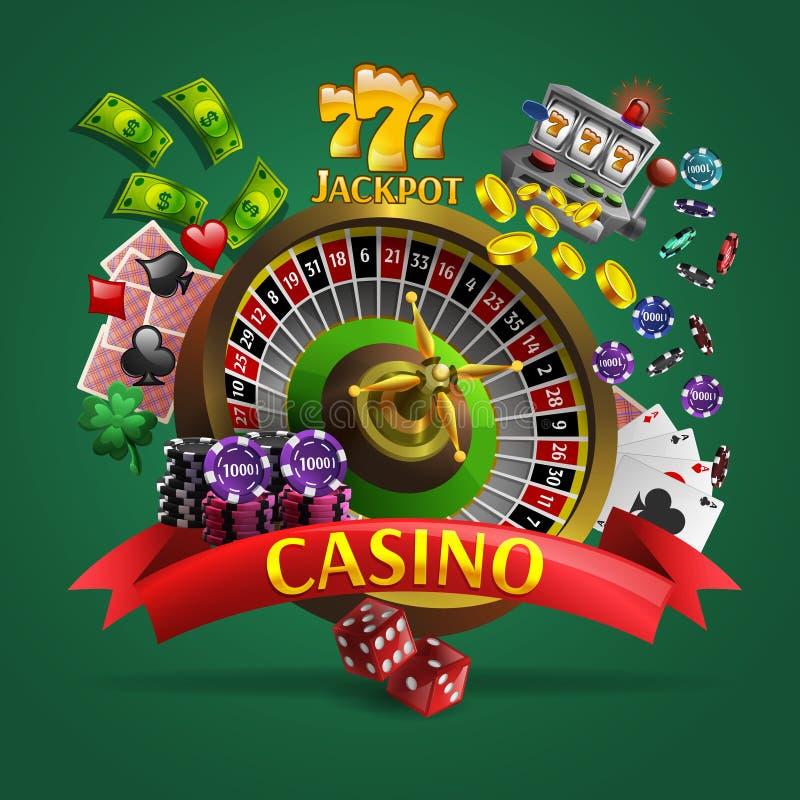 Lucky Win Coins -31573