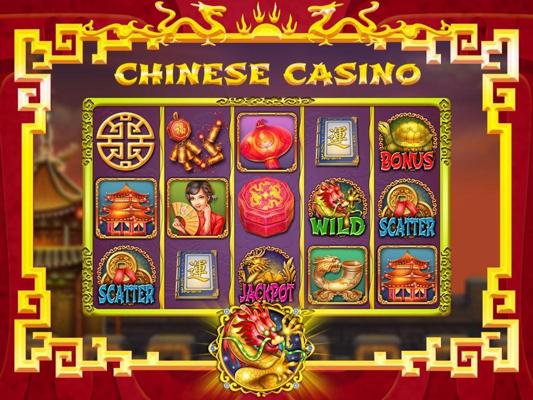 Lucky Win -37449