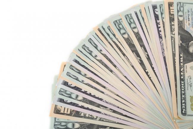 Manhattan Strategy Bankroll -25880