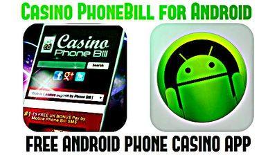 Mobile Casinos -27389