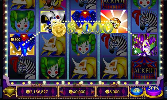 Mobile Casinos -73945