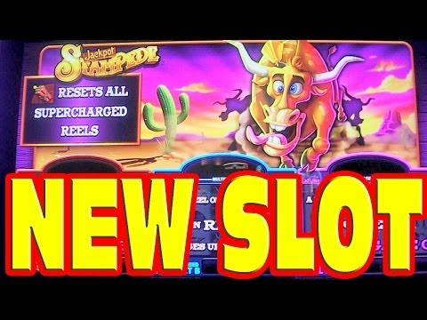 Nektan Slots -75262