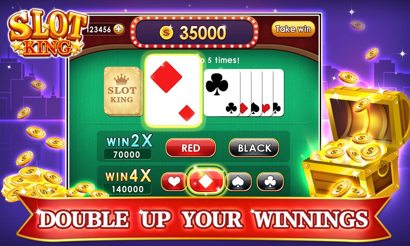 New Slot -89332