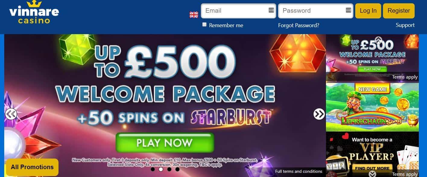 Online Casino Canada -54940
