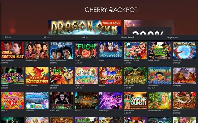 Online Casino Debit -14968