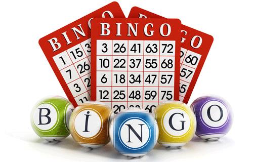 Online Casino Debit -84338