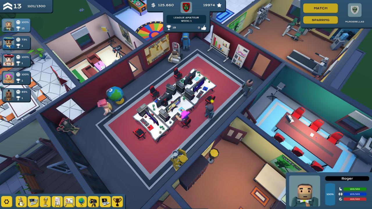 Online Casino -36812