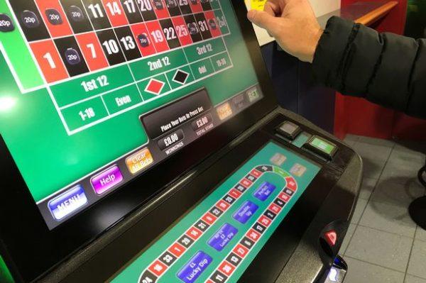 Online Gambling Companies -72154